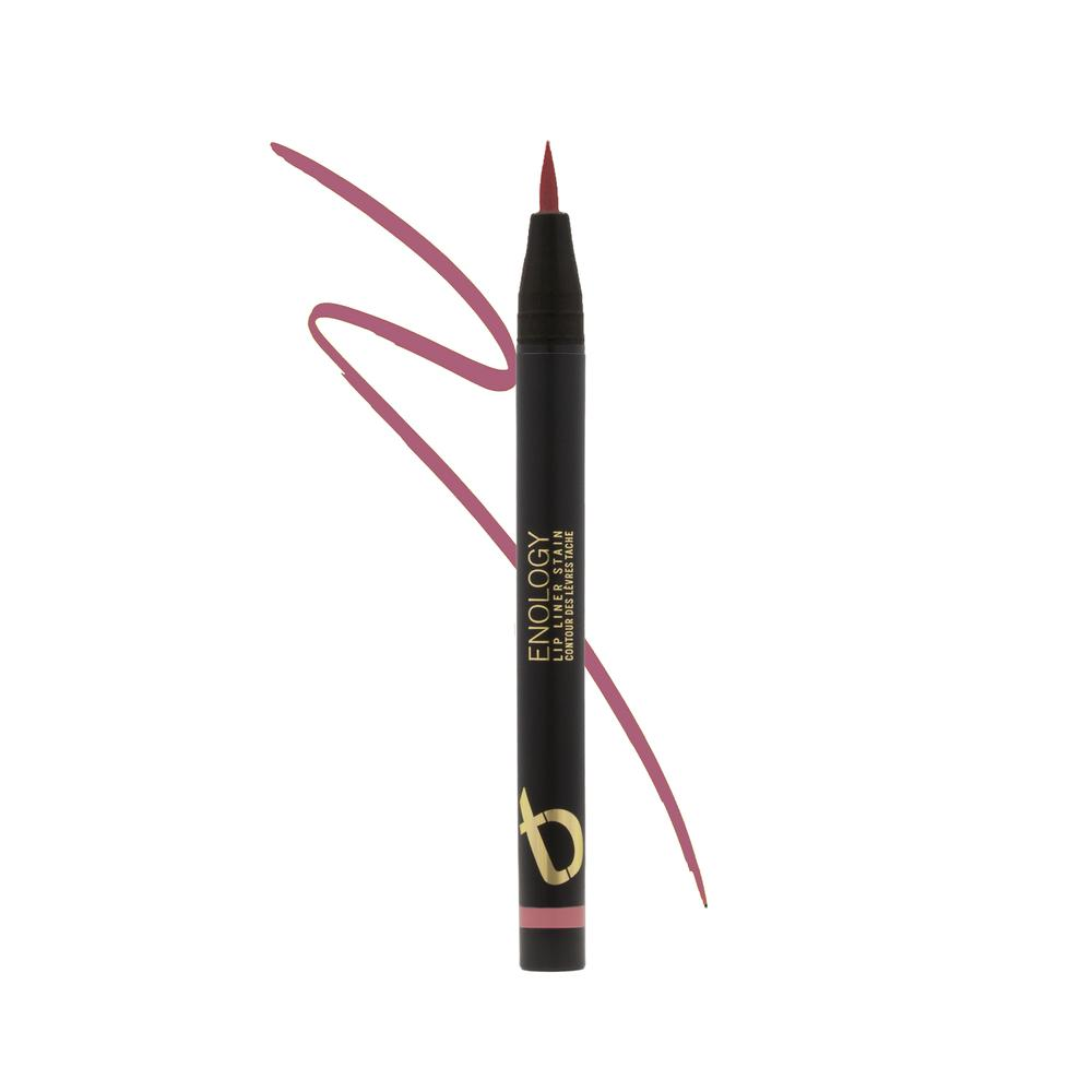 Enology Lip Liner Stain - Sherry