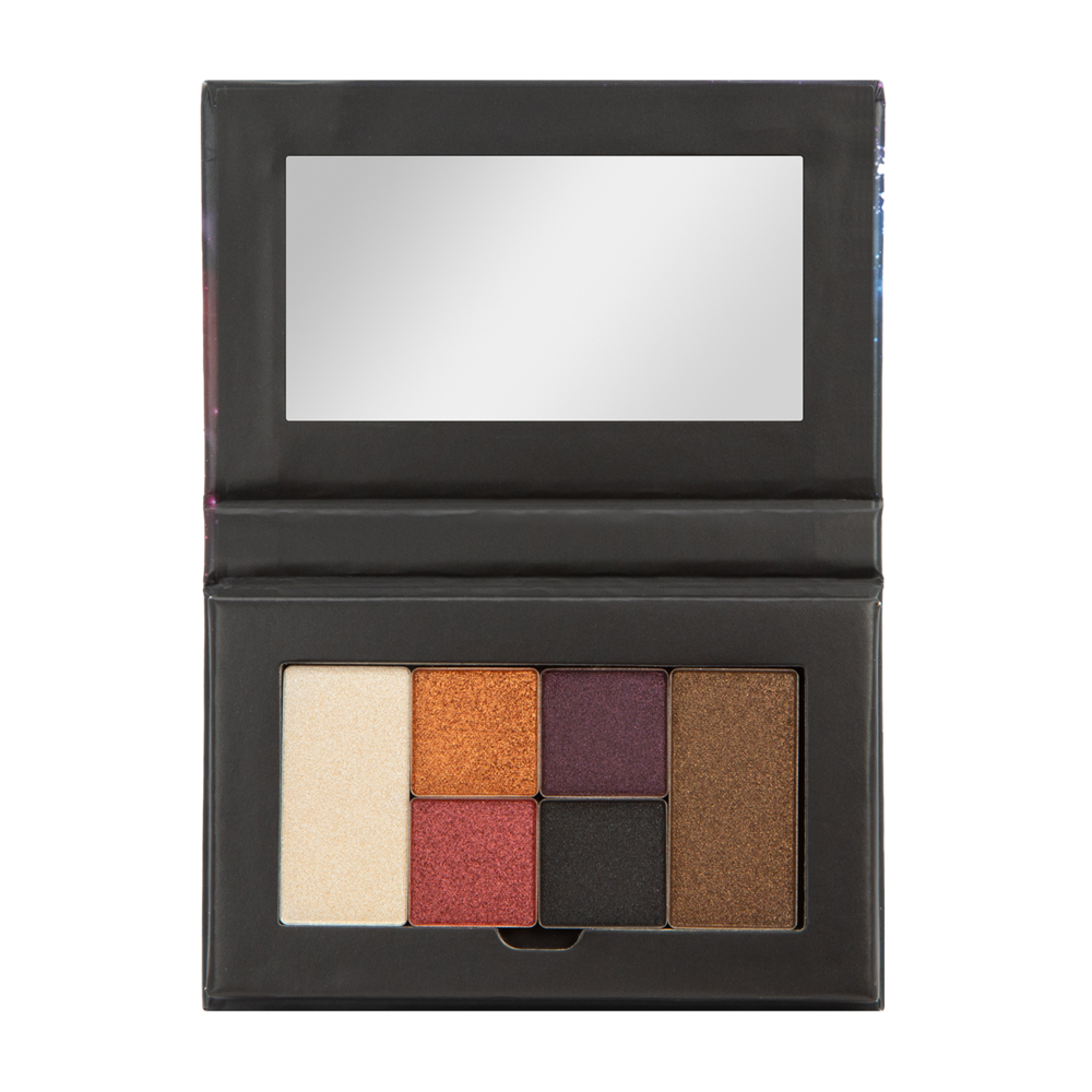 Space Out Multi-Use Palette