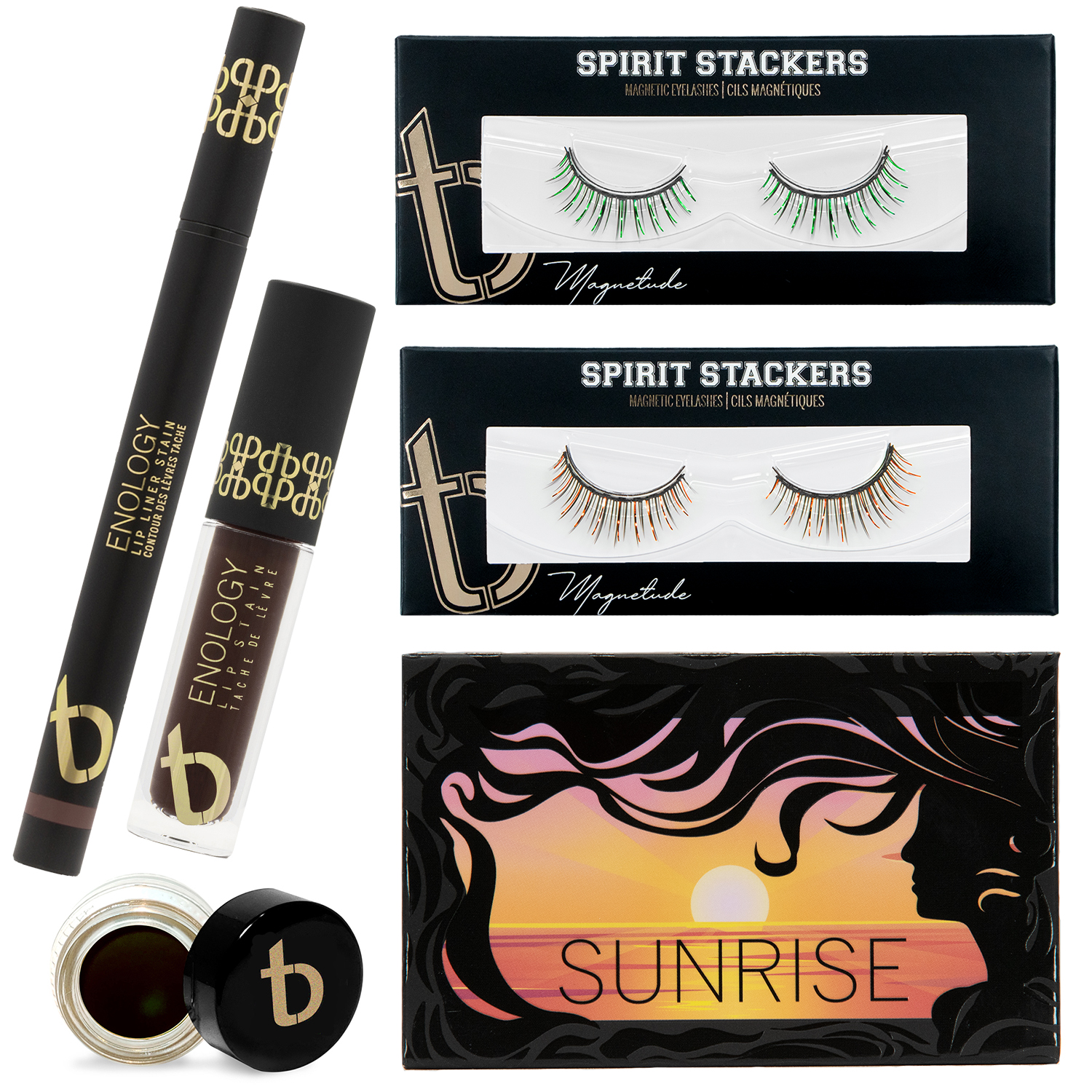 Look of the Week Witch Bundle